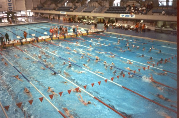 history beeches the club for life ForBeeches Swimming Pool Opening Times