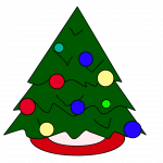 Transparent-background-png-Christmas-tree