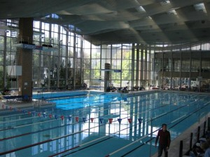 Please Help To Stop The Closure Of Coventry S 50 Meter Pool Beeches The Club For Life