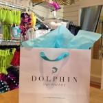 Dolphin Swimwear