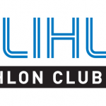solihull tri club