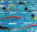 fun-swim1-300x132