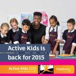 active-kids-2015-twitter
